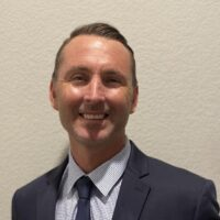 Capistrano Unified Board of Trustees appoint new Assistant Superintendent
