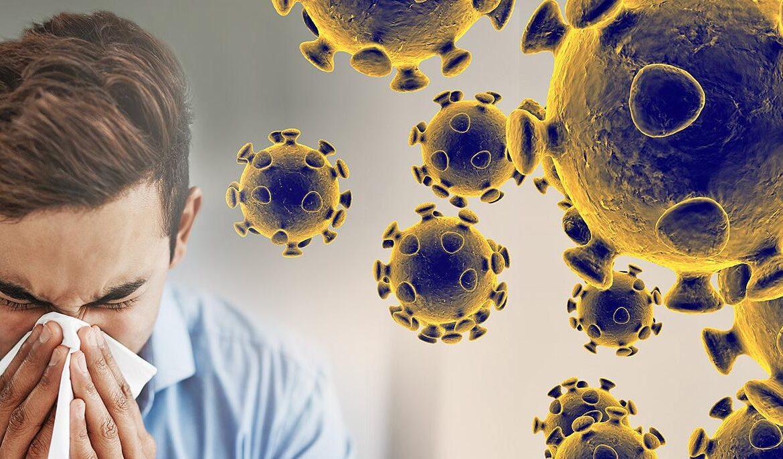 No coronavirus cases in Capistrano Unified; district prepares